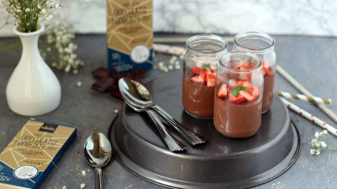 panna cotta vegan1