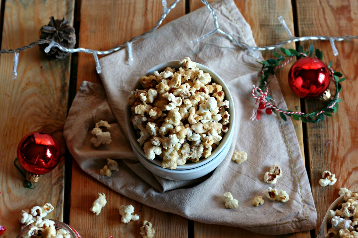 pop-corn-caramellati-or-2