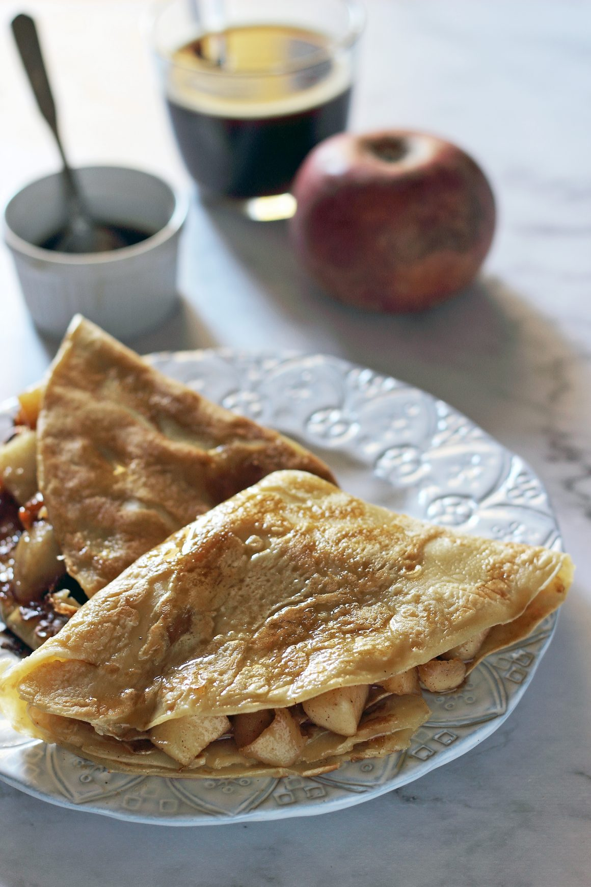 crepes-light-alle-mele