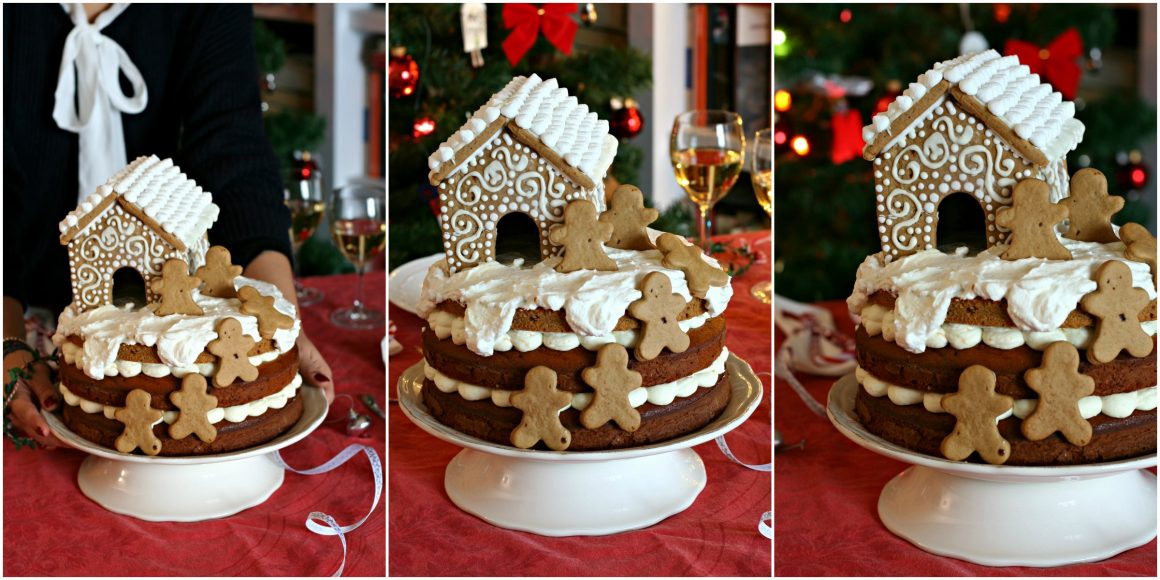 gingerbread-cake-orizz-tris