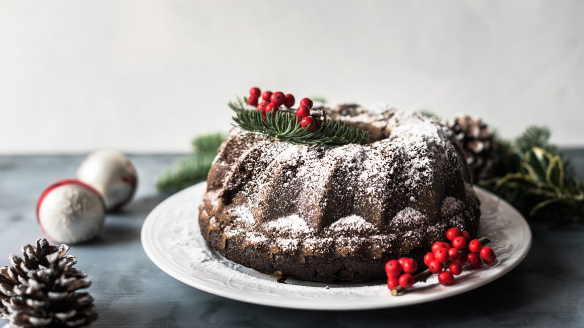gingerbread-cake_orizz