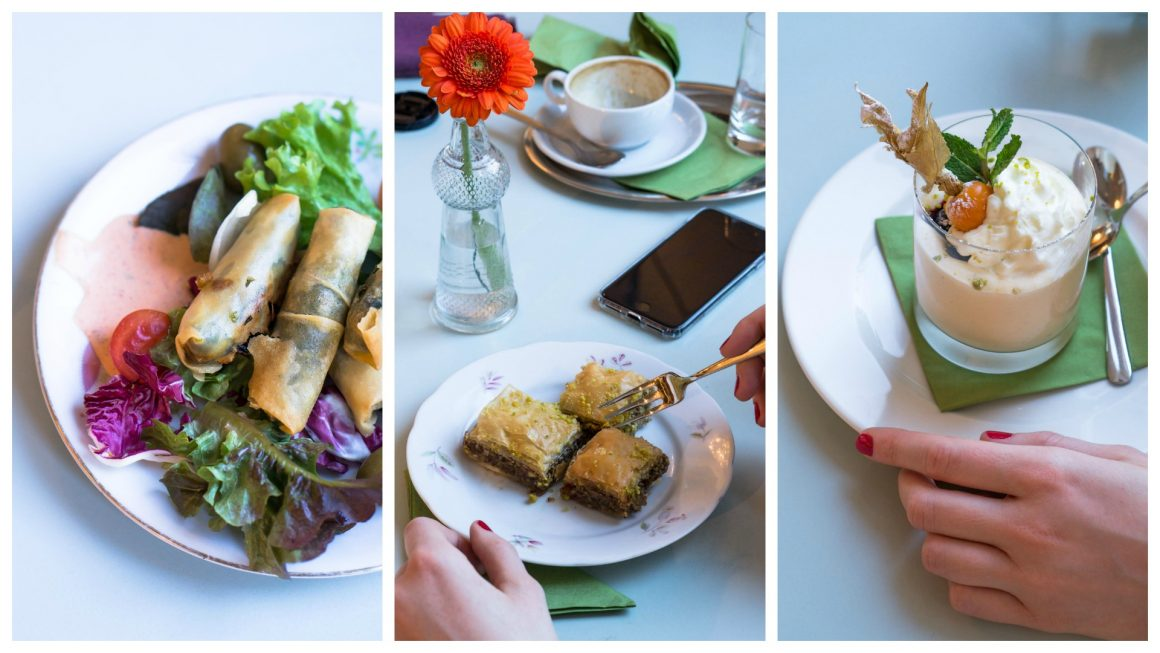 Magdas_Food_collage