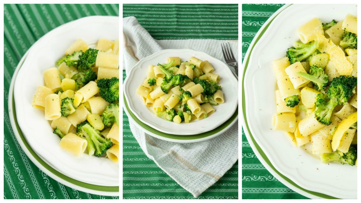 pasta_broccoli_patate