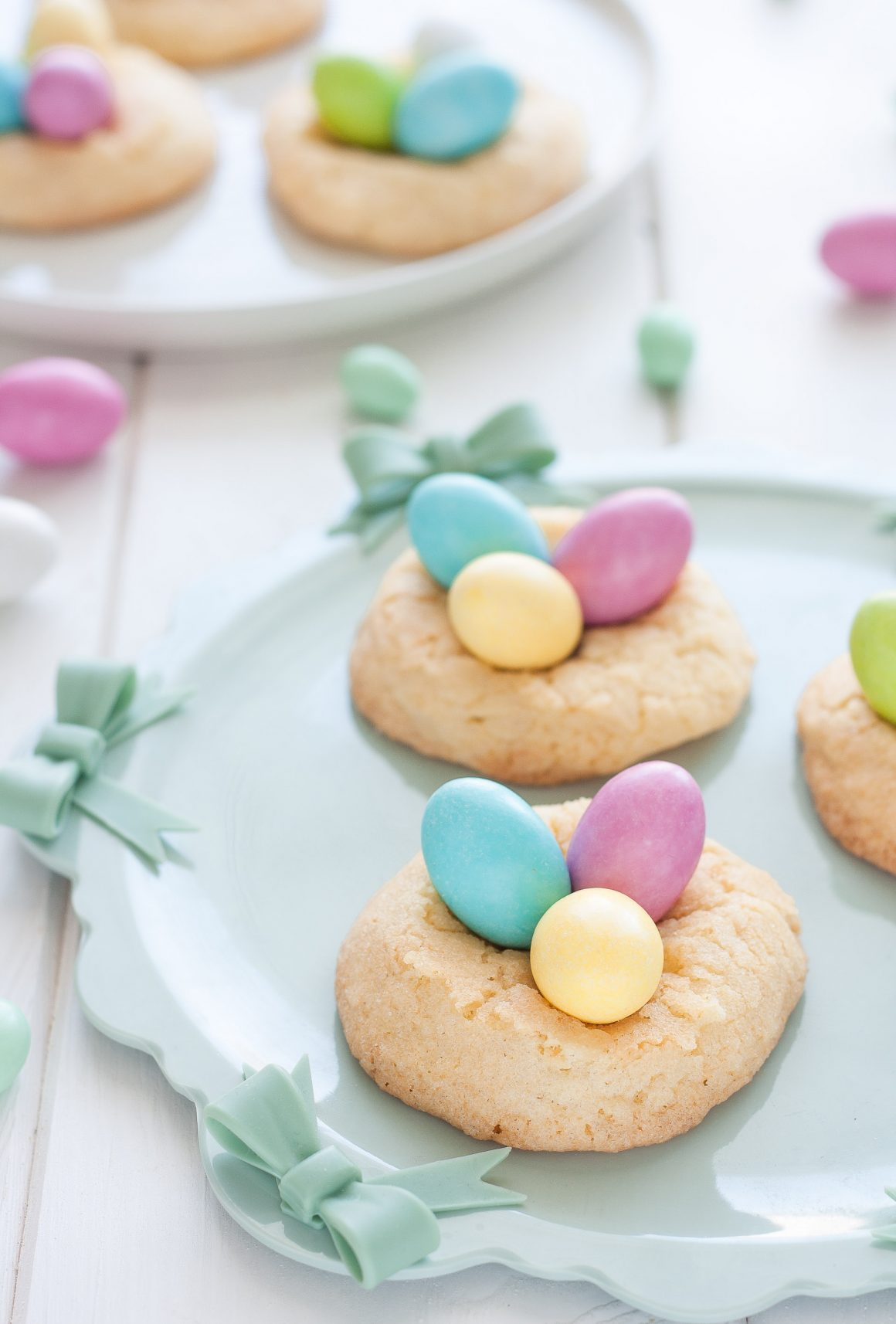 easter sugar cookies 12