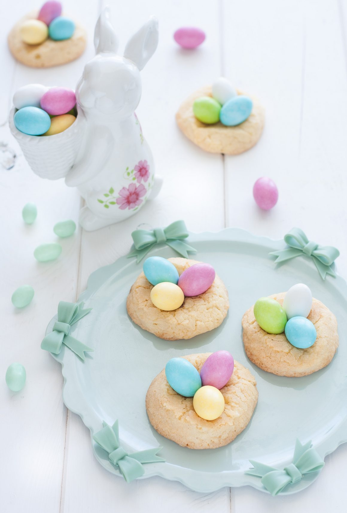 easter sugar cookies 8