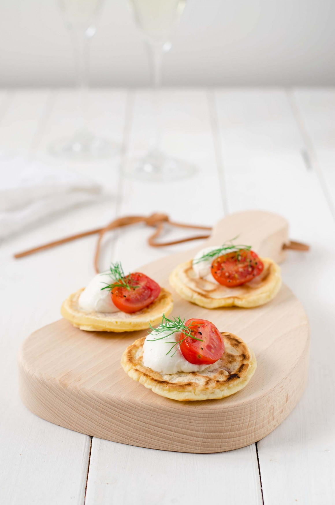 Blinis_affumicati