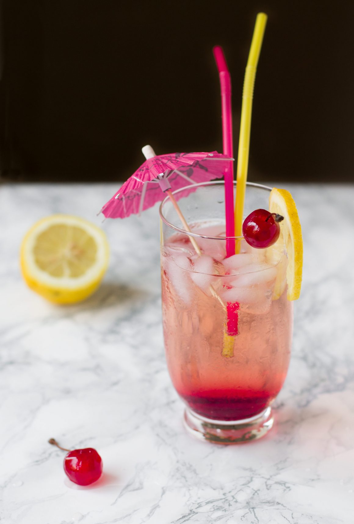 cocktail-Shirley-temple