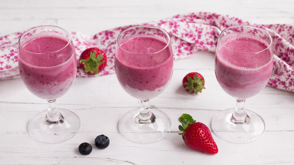 smoothie-frutti-di-bosco-