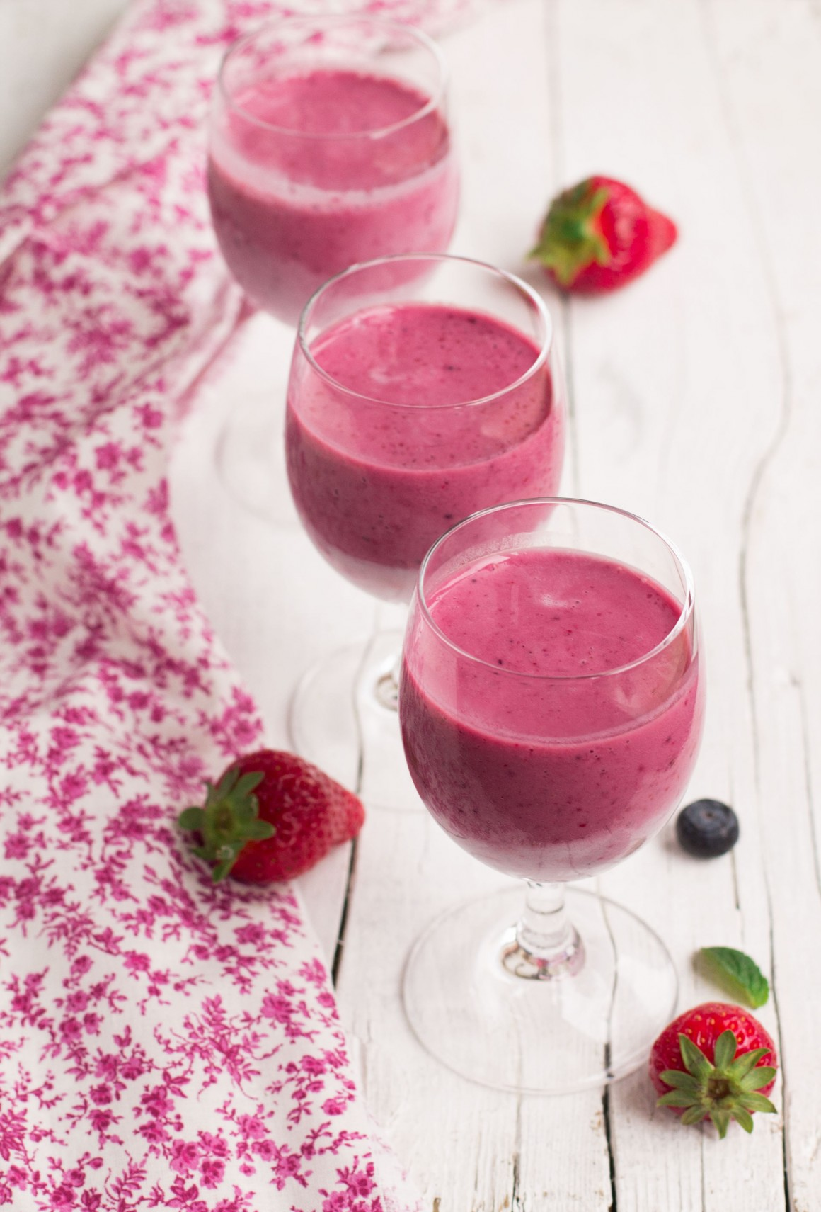smoothie-frutti-di-bosco