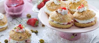 Strawberry-shortcake-orizzo (2)